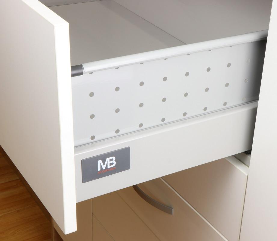 STRANICE ZA MODERNBOX 500 mm