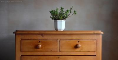 Vodilice za ladice – ladičare i ostale svrhe