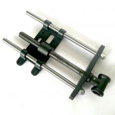 STOLARSKE STEGE ZA RADNI STOL WF-550 8,3 kg